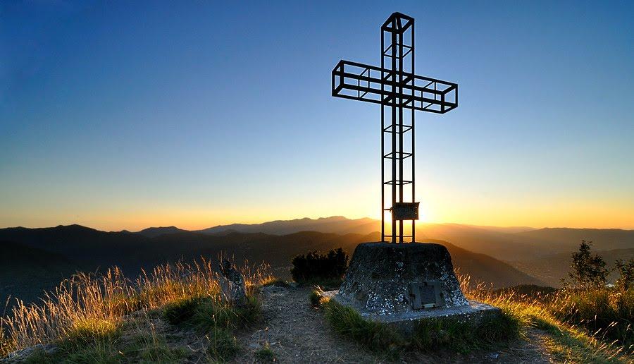 Croce di Geppe