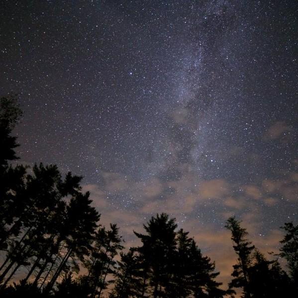 Attraversando la notte [Rimandata]
