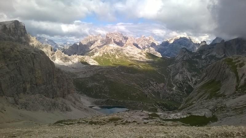 Da Ven. 8 a Dom. 10 settembre: Gita sociale in Val Pusteria / Pustertal