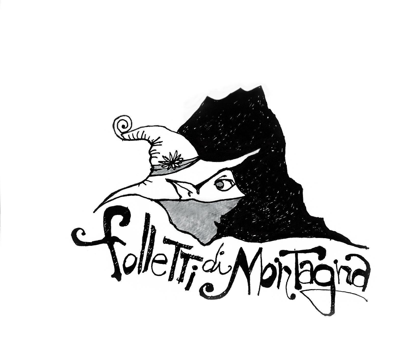 Riunione Folletti di Montagna